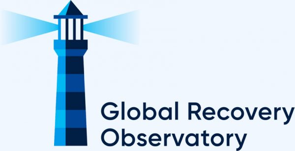 Global Recovery Observatory